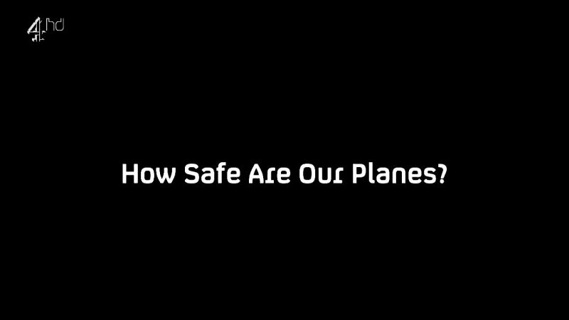 Image: How-Safe-are-Our-Planes-Cover.jpg