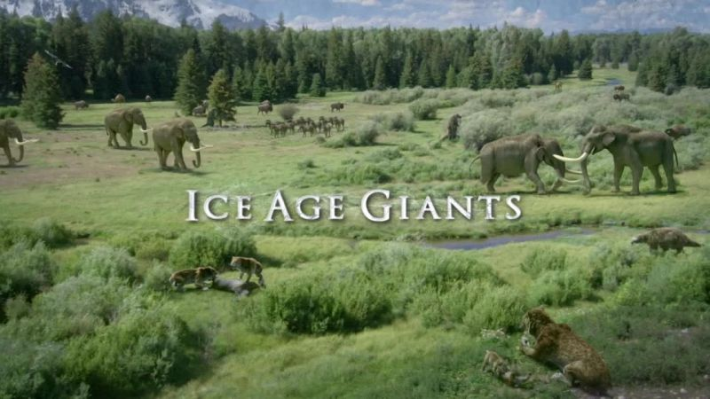 Image: Ice-Age-Giants-Cover.jpg