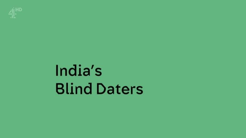 Image: India-s-Blind-Daters-Cover.jpg