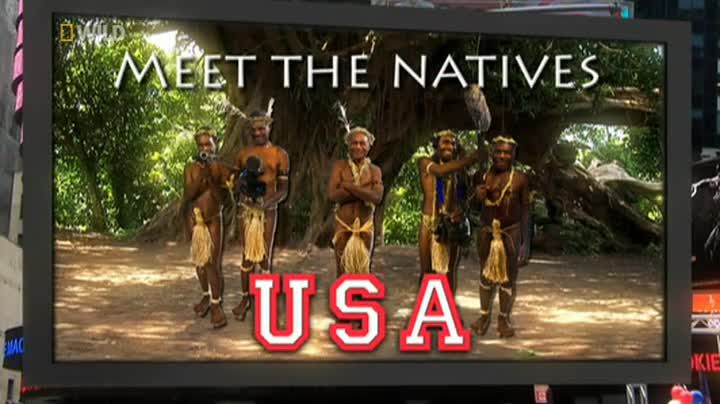 Image: Meet-the-Natives-USA-Cover.jpg