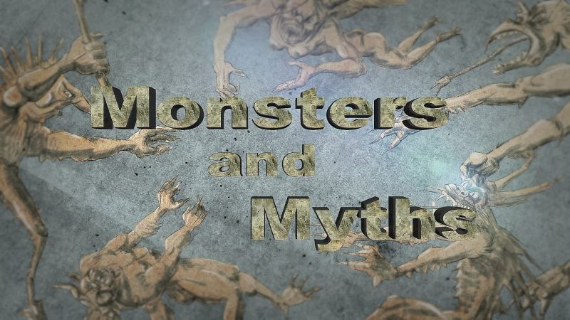 Image: Monsters-and-Myths-Cover.jpg