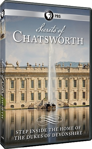 Image: Secrets-of-Chatsworth-Cover.jpg