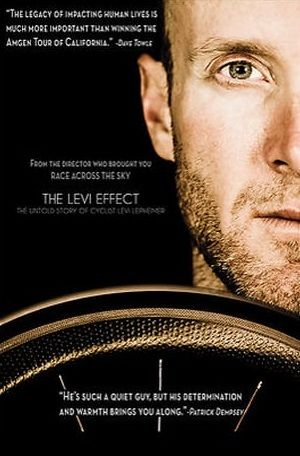 Image: The-Levi-Effect-Cover.jpg