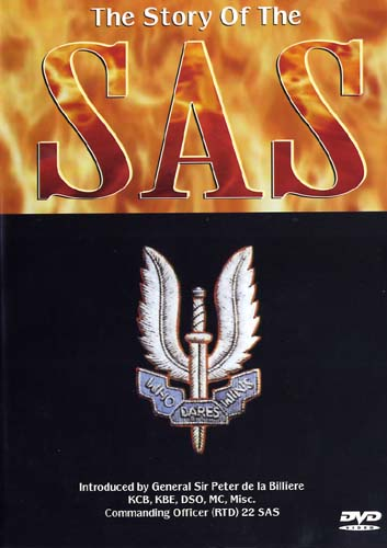Image: The-Story-of-the-SAS-Cover.jpg