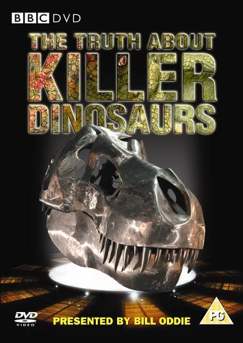 Image: The-Truth-about-Killer-Dinosaurs-Cover.jpg