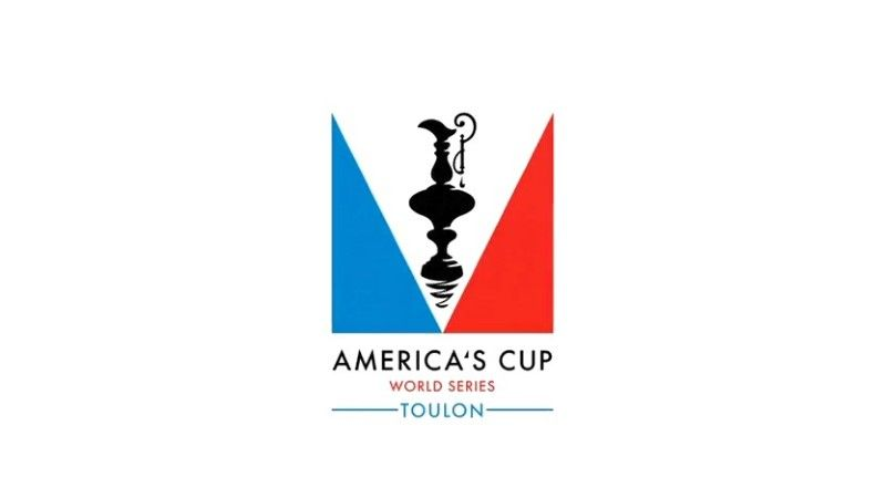 Image: America-s-Cup-Toulon-Cover.jpg