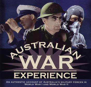 Image: Australian-War-Experience-Cover.jpg
