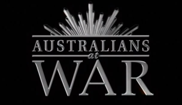 Image: Australians-at-War-Cover.jpg