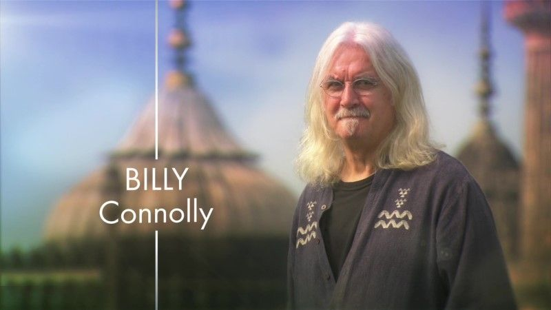 Image: Billy-Connolly-BBC-Cover.jpg