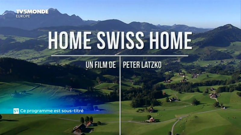 Image: Home-Swiss-Home-Cover.jpg