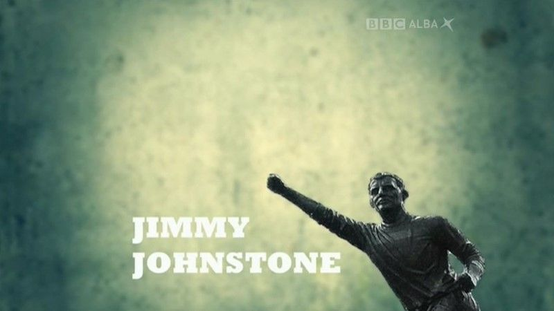 Image: Jimmy-Johnstone-Cover.jpg
