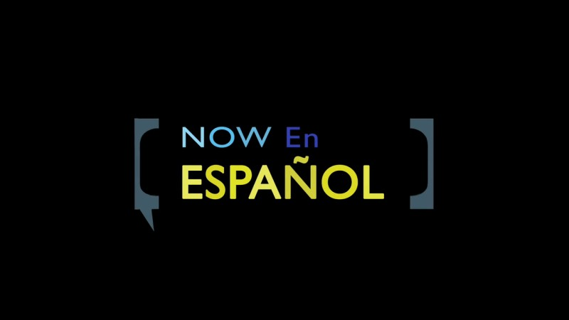 Image: Now-en-Espanol-Cover.jpg