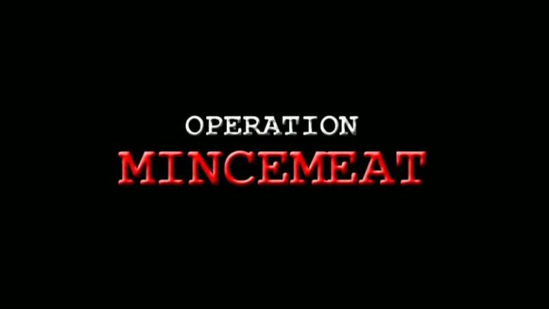 Image: Operation-Mincemeat-Cover.jpg