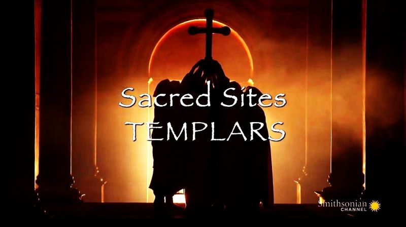 Image: Sacred-Sites-Templars-Cover.jpg