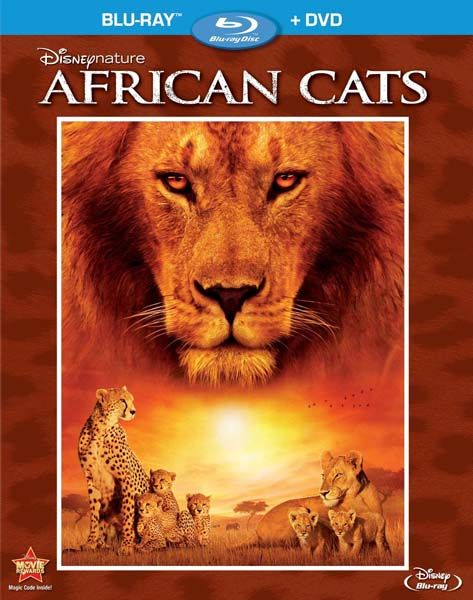 Image: African-Cats-Cover.jpg