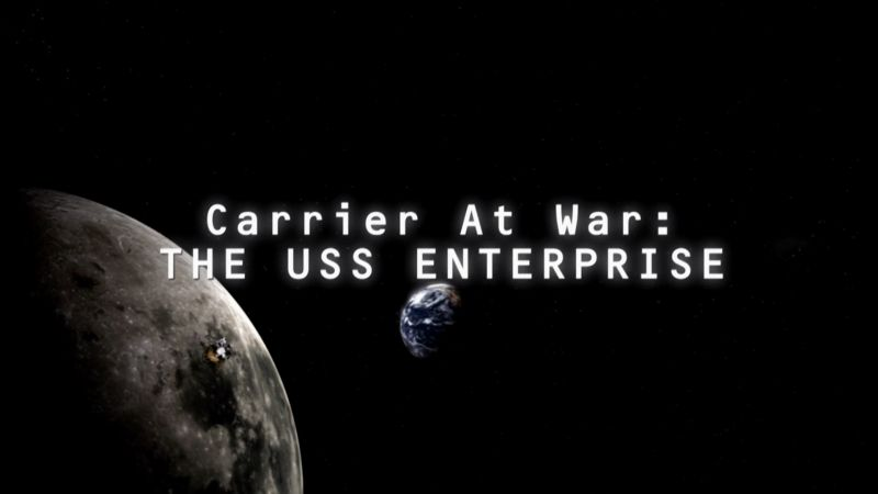 Image: Carrier-at-War-The-USS-Enterprise-Cover.jpg