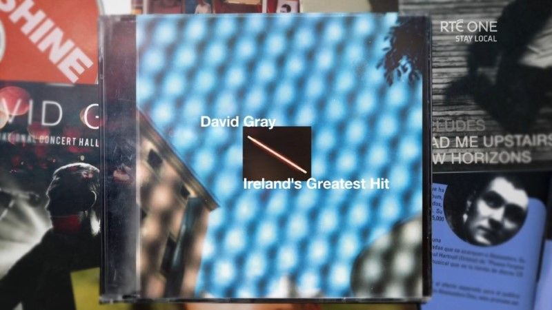 Image: David-Gray-Ireland-s-Greatest-Hit-Cover.jpg