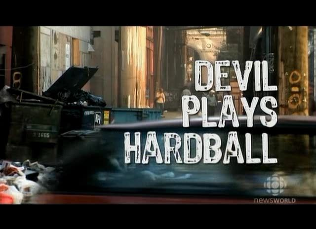 Image: Devil-Plays-Hardball-Cover.jpg