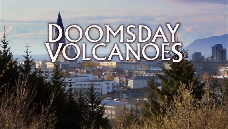 Image: Doomsday-Volcanoes-Cover.jpg