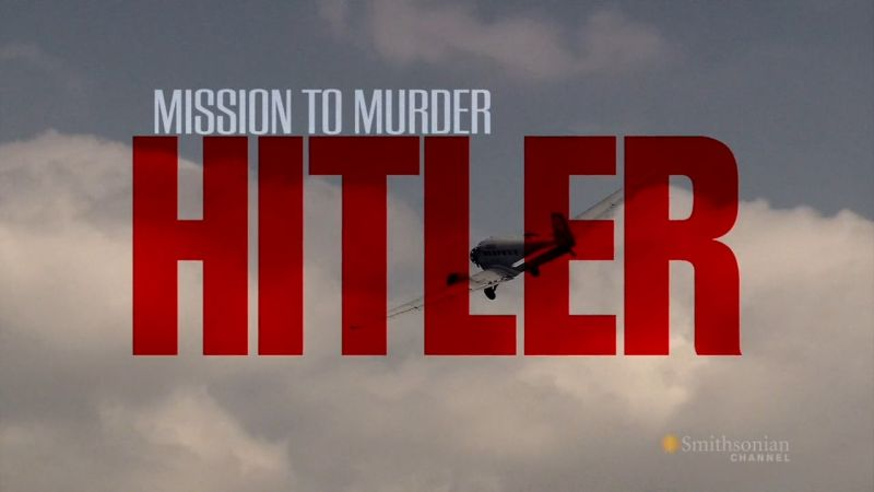 Image: Mission-to-Murder-Hitler-Cover.jpg