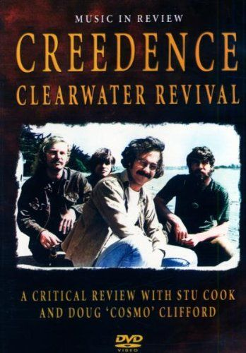 Image: Music-in-Review-Creedence-Clearwater-Revival-Cover.jpg