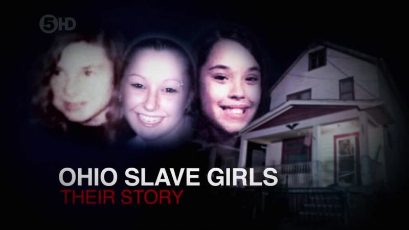 Image: Ohio-Slave-Girls-Their-Story-Cover.jpg