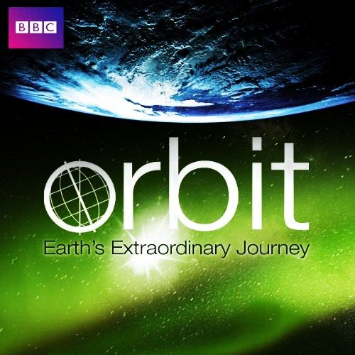 Image: Orbit-Earths-Extraordinary-Journey-Cover.jpg