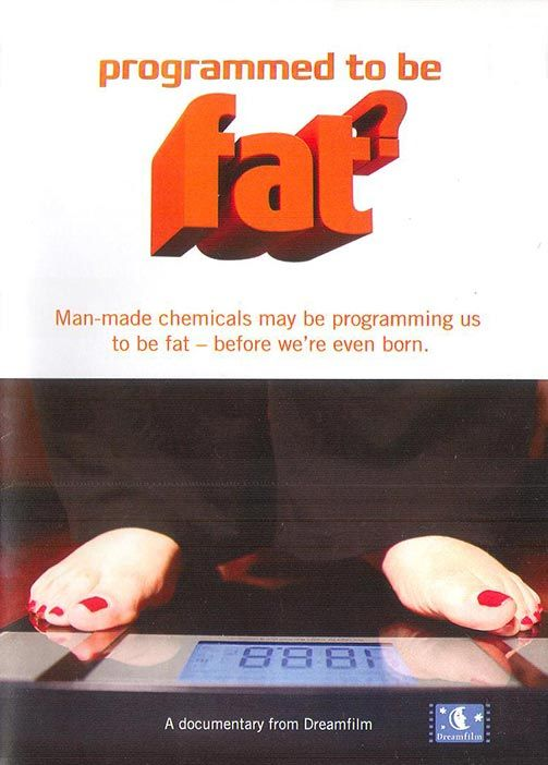 Image: Programmed-to-be-Fat-Cover.jpg