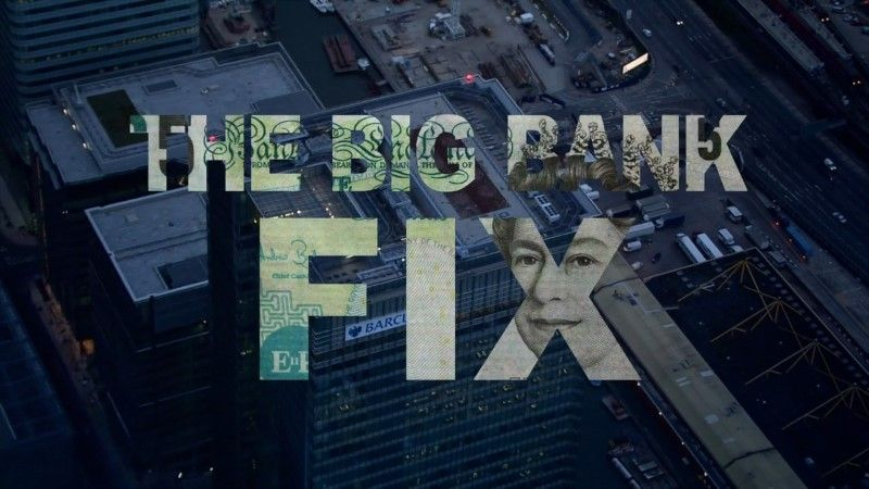 Image: The-Big-Bank-Fix-Cover.jpg