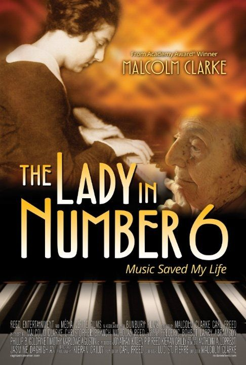 Image: The-Lady-in-Number-6-Cover.jpg