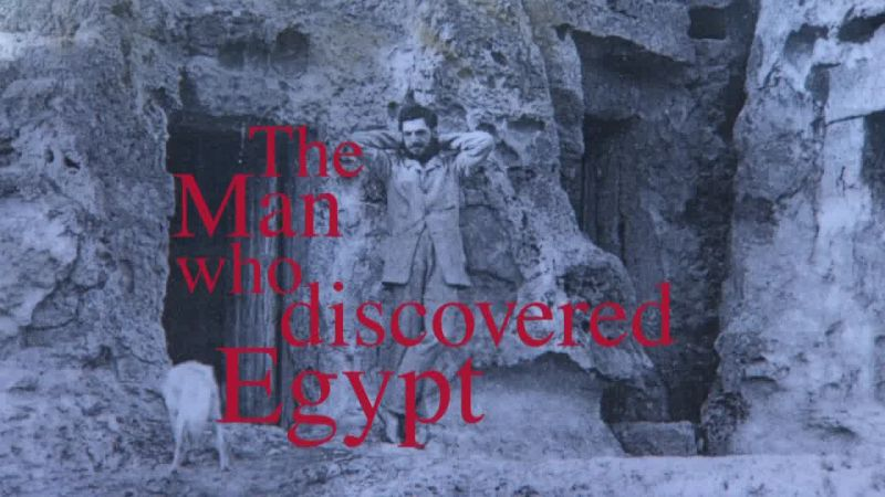 Image: The-Man-Who-Discovered-Egypt-Cover.jpg