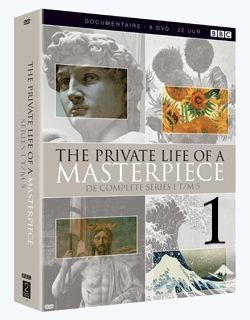Image: The-Private-Life-of-a-Masterpiece-Renaissance-Masterpieces-Cover.jpg