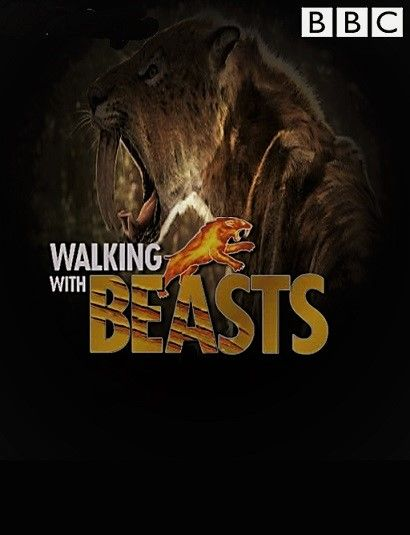 Image: Walking-with-Beasts-Series-1-Cover.jpg