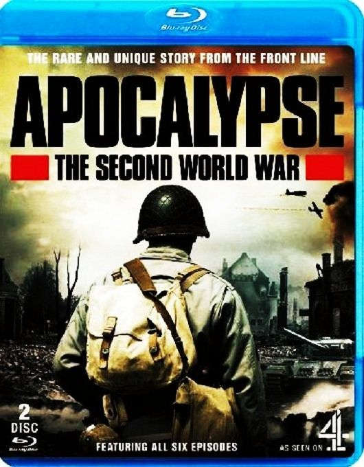 Image: Apocalypse-The-Second-World-War-Bluray-Cover.jpg