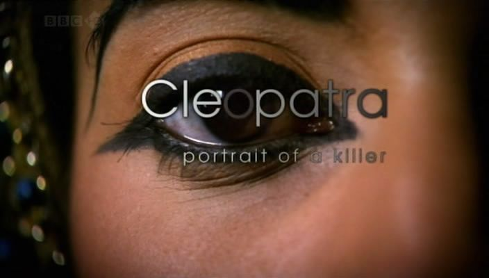 Image: Cleopatra-Portrait-of-a-Killer-Cover.jpg