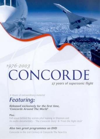 Image:Concorde_-_Around_the_World_Cover.jpg