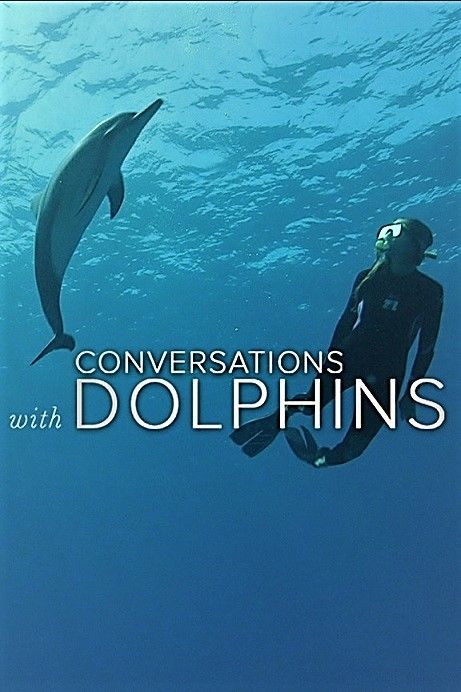 Image: Conversations-with-Dolphins-Cover.jpg