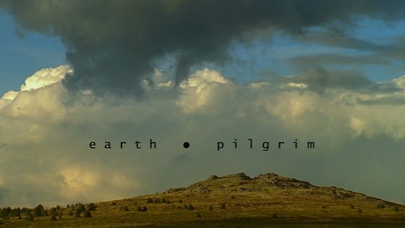 Image: Earth-Pilgrim-A-Year-on-Dartmoor-BBC-Cover.jpg