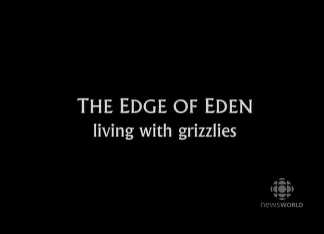 Image: Edge-of-Eden-Living-with-the-Grizzlies-Cover.jpg