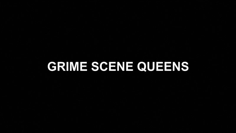 Image: Grime-Scene-Queens-Cover.jpg