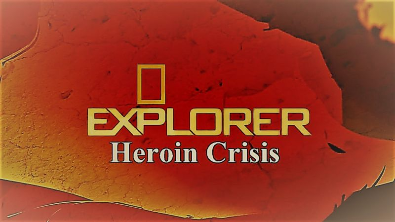 Image: Heroin-Crisis-Cover.jpg