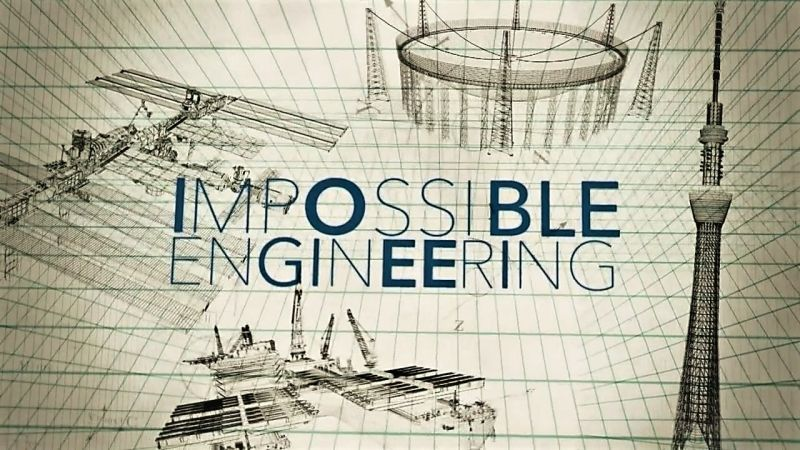 Image: Impossible-Engineering-Worlds-Biggest-Ship-Series-4-Cover.jpg