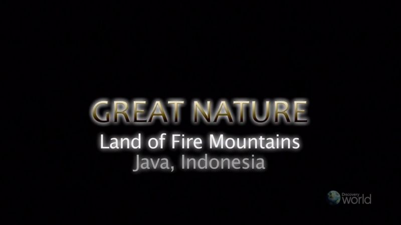 Image: Land-of-Fire-Mountains-Java-Indonesia-Cover.jpg