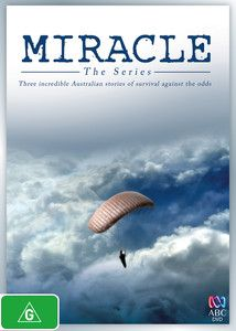 Image: Miracles-Cover.jpg