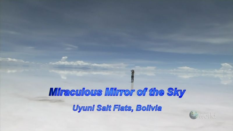 Image: Miraculous-Mirror-of-the-Sky-Cover.jpg