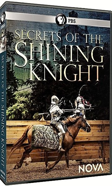 Image: Secrets-of-the-Shining-Knight-Cover.jpg