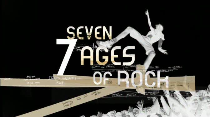 Image:Seven-Ages-of-Rock-Screen0.jpg
