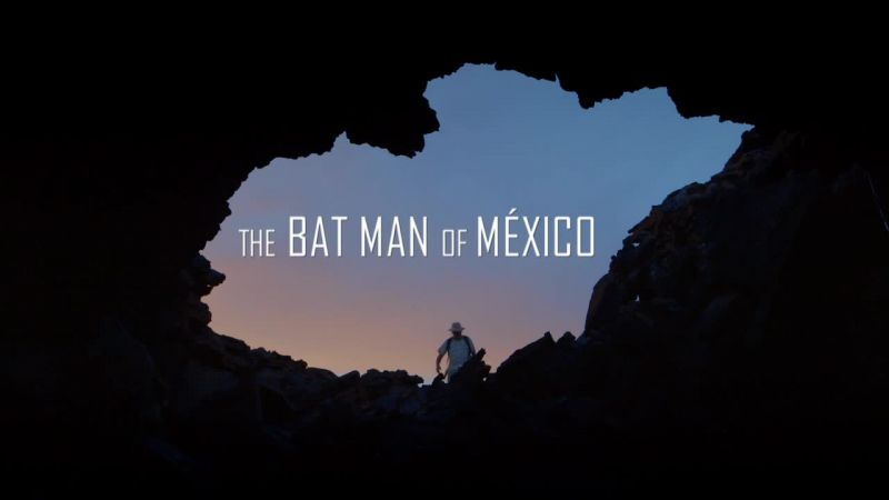 Image: The-Bat-Man-of-Mexico-Cover.jpg