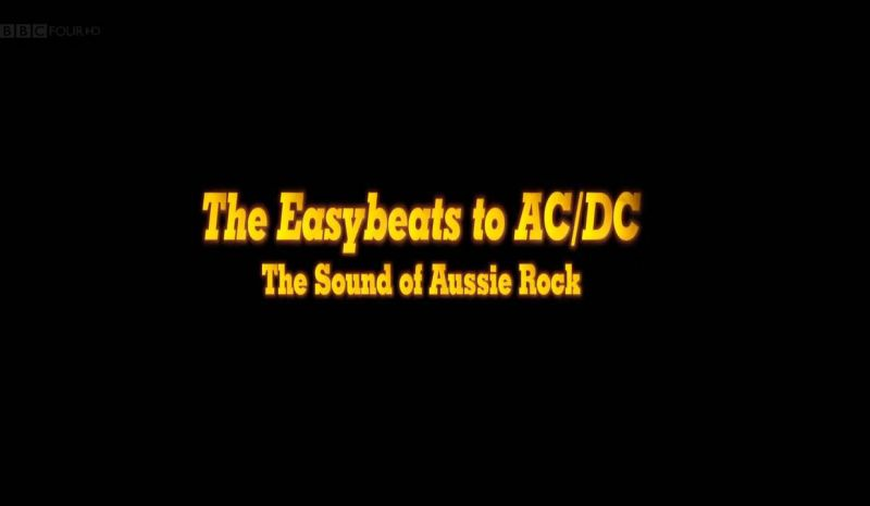 Image: The-Easybeats-to-ACDC-The-Story-of-Aussie-Rock-Cover.jpg