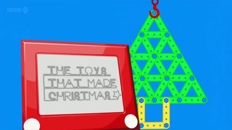 Image: The-Toys-That-Made-Christmas-Cover.jpg